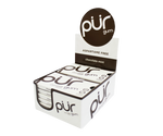 Pur Aspartame Free Gum 12 Pack Chocolate Mint | PCI-1000-002 | 830028001471
