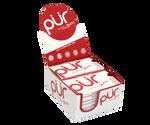 Pur Aspartame Free Gum 12 Pack Cinnamon | PCI-1000-003 | 830028000900