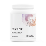 Thorne Research MediClear Plus 773g   872331000215