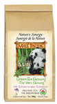 Mate Factor Yerba Mate Organic Green Tea Ginseng Loose Leaf Tea (discontinued)