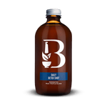 Botanica Daily Detox Shot - 250 ml