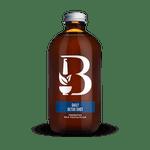 Botanica Fermented Milk Thistle 250mL |  822078955309