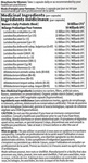 Garden of Life Dr. Formulated Probiotics Once Daily Women's 50 Billion Shelf Stable - 30 Veg Capsules