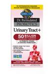 Garden of Life Dr. Formulated Probiotics Urinary Tract+ 50 Billion Shelf Stable | 658010120388