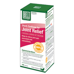 Bell Shark Cartilage for Joint Relief 100 Capsules | 771733100083