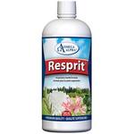 Omega Alpha Resprit | 826913125704