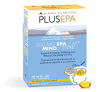 Minami Nutrition PlusEPA | 069967150319