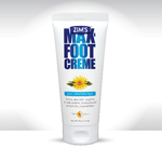 Zim's Max Heel and Foot Cream | 0624558021180