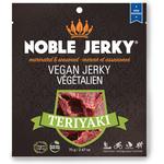 Noble Jerky Vegan Jerky 70g Teriyaki | 851335000926