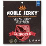 Noble Jerky Vegan Jerky 70g Chipotle   851335000919