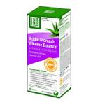 Bell Acidic Stomach Alkaline Balance 60 Capsules | 771733110235