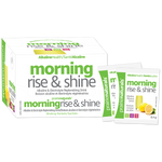 Prairie Naturals Morning Rise and Shine 30 x 8.4 Packets | 067953100102