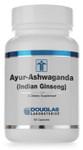 Douglas Laboratories Ayur-Ashwaganda   310539021484