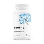 Thorne Selenomethionine | 693749225010