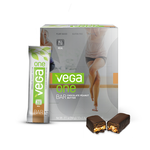 Vega One Bar (Discontinued)