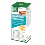 Bell Blood Sugar Metabolism   771733110174