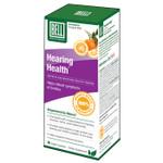 Bell Hearing Health 60 Capsules |771733110426