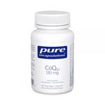 Pure Encapsulations CoQ10 120 mg | 766298009902