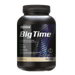 Precision Big Time Gainer Vanilla 1.36kg | 837229004270