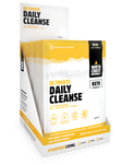 North Coast Naturals Ultimate Daily Cleanse 12 x 16g | 627933101743