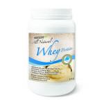 Precision All Natural Whey Protein French Vanilla Creme 375g | 837229003921