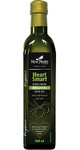 New Roots Herbal Heart Smart Organic Extra Virgin Olive Oil 500mL | 628747216265