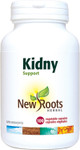 New Roots Herbal Kidny 100 Veg Capsules | 628747113465