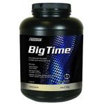 Precision Big Time Gainer 2.72kg Vanilla |  837229004294
