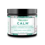 Organika Calm Organic Chaga Mushroom Powder 50g   620365029678