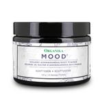 Organika Mood Organic Ashwagandha Root Powder 100g | 620365029708