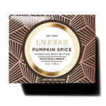 Lalicious Pumpkin Body Butter 8oz | 850007022099