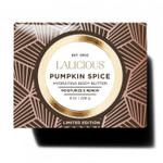Lalicious Pumpkin Body Butter 8oz   850007022099