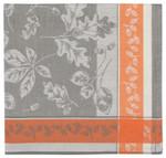 Now Designs Fall Flicker Jacquard Napkins Set of 4 | 064180276488