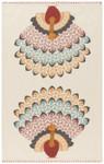 Now Designs Tommy Turkey Dishtowels Set of 2 | 064180275801
