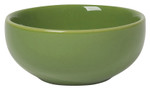 Now Designs Holiday Pinch Bowl Set of 6 | 64180245354