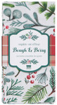 Now Designs Bough & Berry Napkins Set of 4 | 64180275627