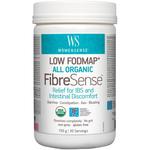WomenSense FibreSense 150g | 628826002154