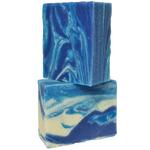 Naturally Vain Alaskan Breeze Soap Bar 4.5 oz
