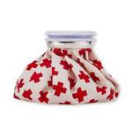 Relaxus Tropicool Hangover Ice Bags Red cross | 525745