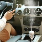 Relaxus Aroma2Go Car Diffuser | 517221