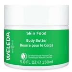 Weleda Skin Food Body Butter 150ml | 4001638501958