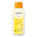 Weleda Baby Comforting Oil 200ml | 4001638096553