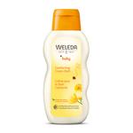 Weleda Comforting Cream Bath 200ml |4001638096591