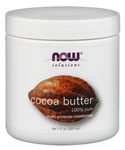 Expires December 2019 Clearance Now Solutions Cocoa Butter 207 mL