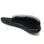 Relaxus the Ultimate Detangling Hair Brush Black | 628949009016-2