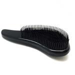 Relaxus Beauty The Ultimate Detangling Hair Brush Black | 628949009016-2