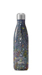 S'well The Liberty Collection Stainless Steel Bottle Polka Dot Degrade 17oz   843461103954