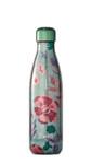 S'well Metallic F Collection Stainless Steel Bottle Elizabeth Street 17oz | 843461103978