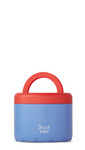 S'well Blue Cornflower Food Container 24oz | 843461104791