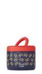 S'well Pretzels Food Container 24oz | 843461104838